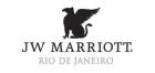 logo_jw