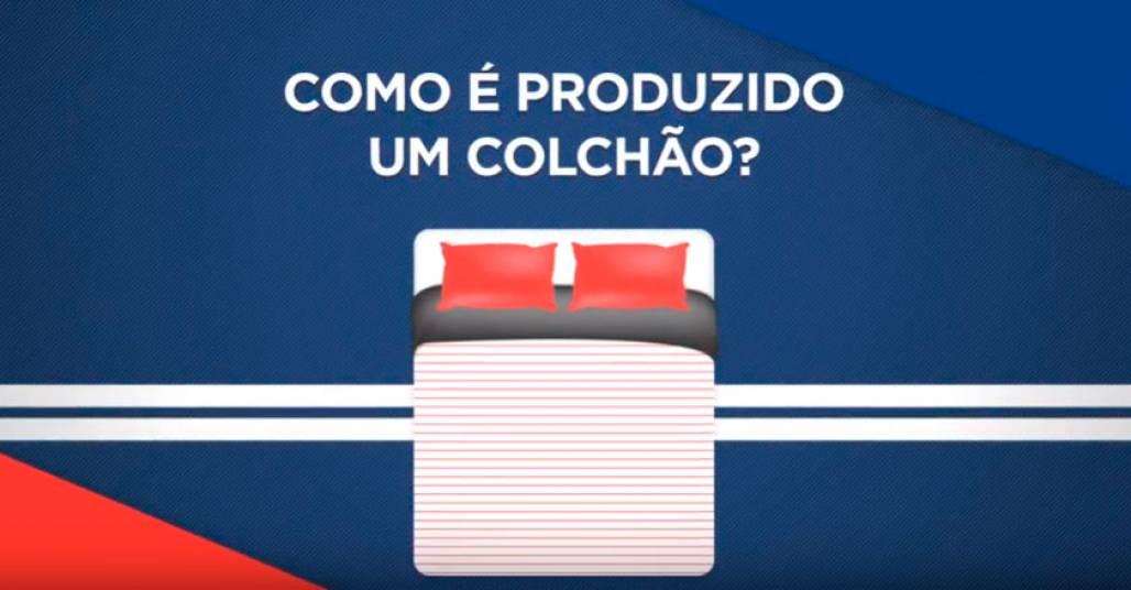 como_produz_colchao
