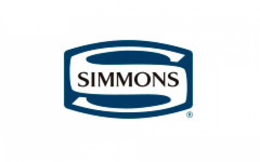 simmons (Simmons Colchões)