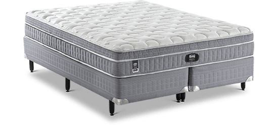Simmons Beautysleep Skin Touch