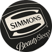 Boton Beautysleep (Simmons)