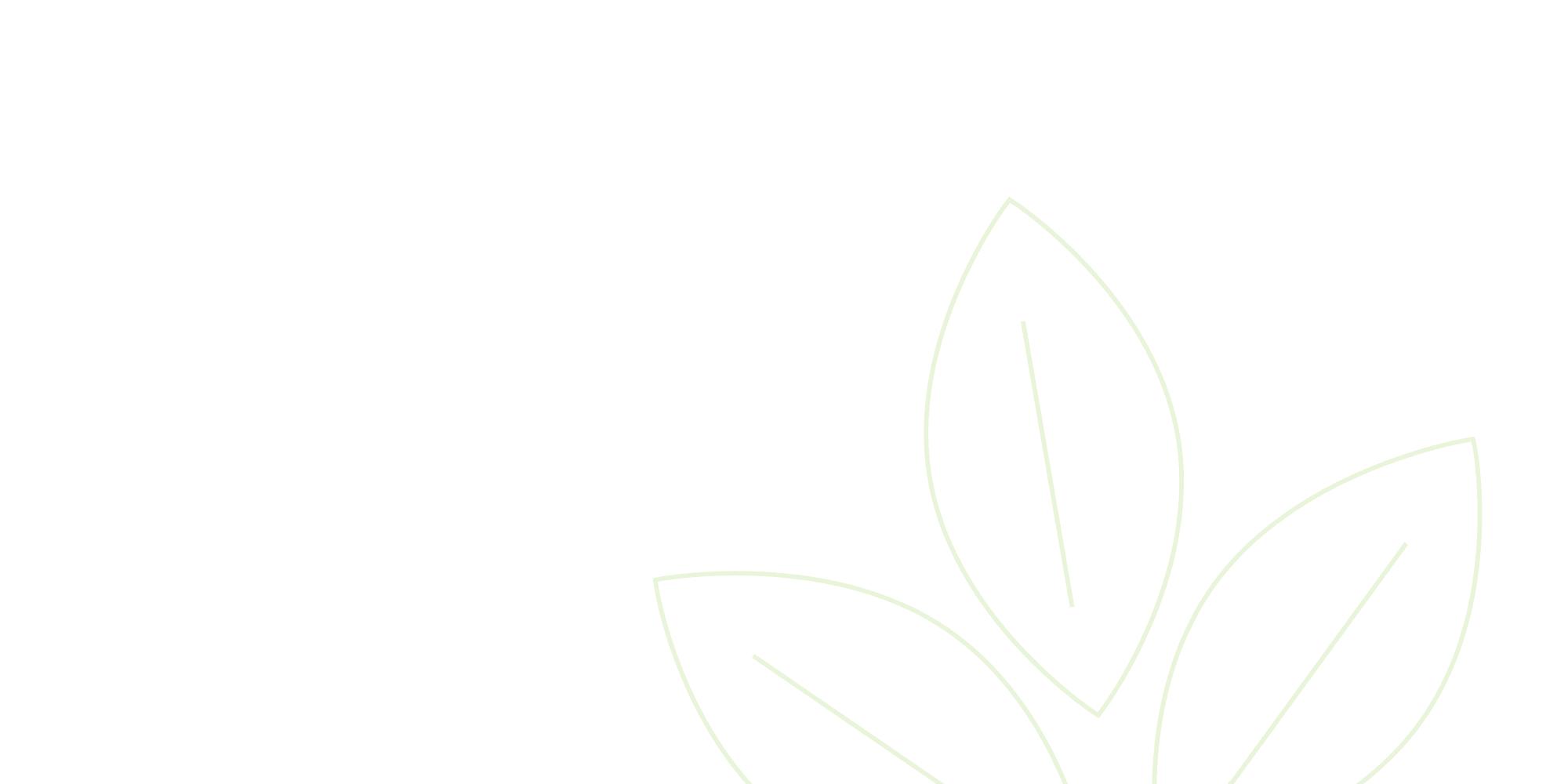 Simbolo Eco Simmons