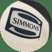 BOTON (Simmons)