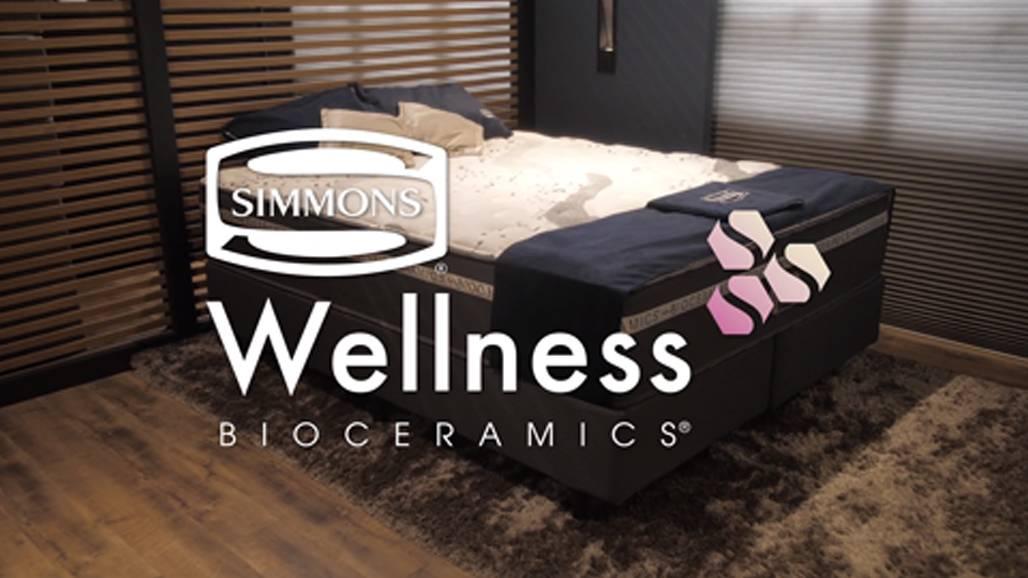 BioCeramics® - Tumbnail Video