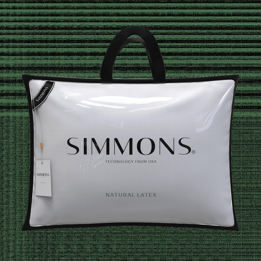 Simmons Travesseiro.79 SEM FUNDO