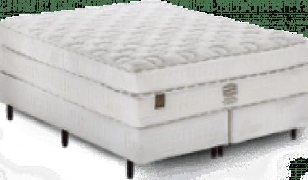exemplo-colchão