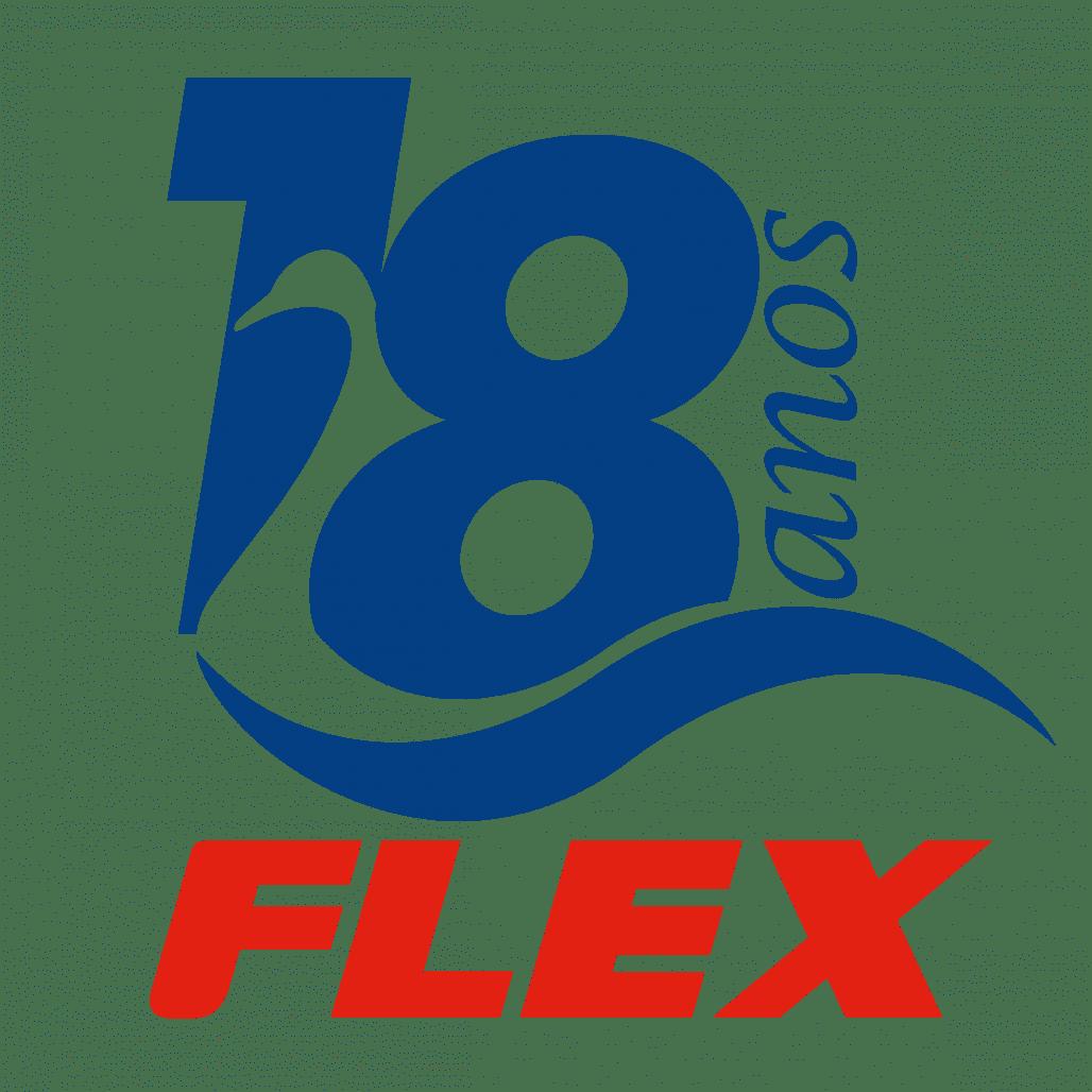 Selo 18 ANOS FLEX-02